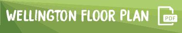 Wellington Exhibition Floor Plan