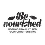 Be Nourished
