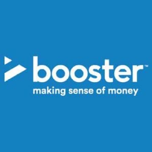 Booster Financial Services