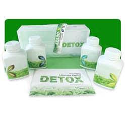 Ultimate Herbal Health