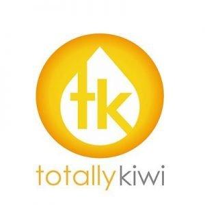 Totally Kiwi Flax Seed Oils