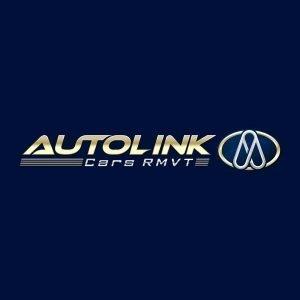 Autolink EV