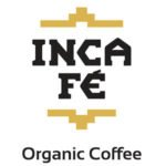IncaFé Organic Coffee