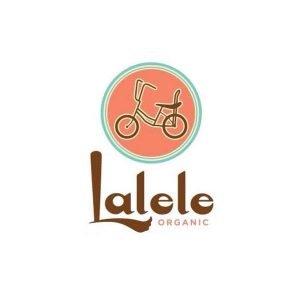 Lalele Organic Gelato
