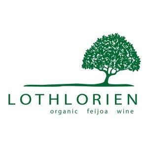 Lothlorien Organic Feijoa Wine