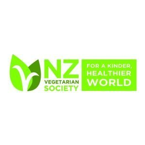 NZ Vegetarian Society