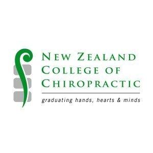 NZCC Chiropractic Centre