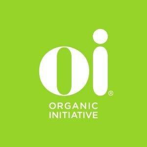 Organic Initiative (Oi)