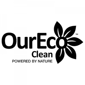 OurEco Clean