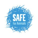 SAFE for Animals