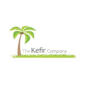 The kefir Company