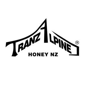 TranzAlpineHoney NZ