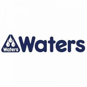 Waters Co NZ