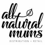 All Natural Mums