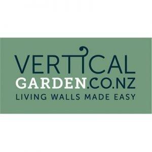 Vertical Garden – Exotic Planters
