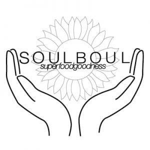 Soul Boul