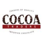 Cocoa Traders