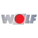 Wolf NZ