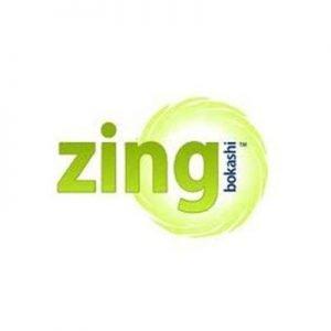 ZingBokashi