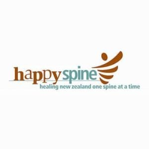 Happy Spine