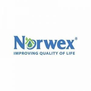 Norwex Independent Sales Consultant