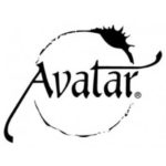 International Avatar Course