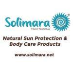 Solimara Truly Natural