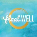 Float Well