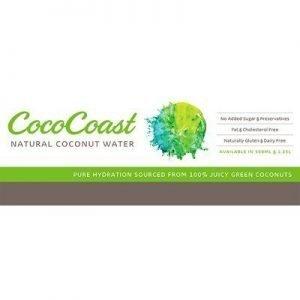 CocoCoast NZ