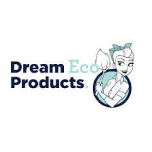 Dream Eco Products