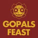 Gopals Feast