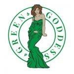 Green Goddess, formerly Wendyl's