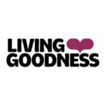 Living Goodness