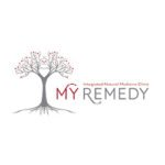 My Remedy Integrated Natural Medicine Clinic