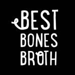 Best Bones Broth