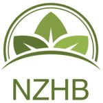 NZHemp Brokers & Kakariki Hemp Processing