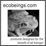 ecobeings
