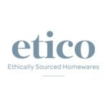 Etico – Ethically Sourced Homewares