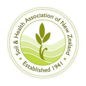 Soil & Health
