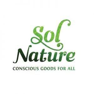 Sol Nature