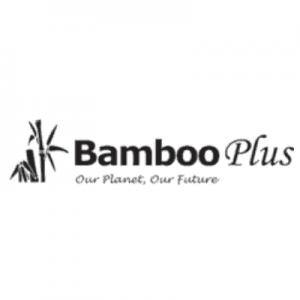 BambooPlus