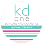 Kd one Skincare & Cosmetics