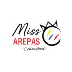 Miss Arepas