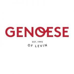 Genoese Foods