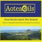 Aotea oils