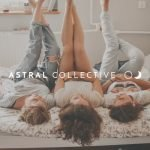 Astral Collective