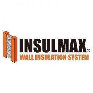Insulmax Insulation