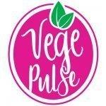 Vege Pulse