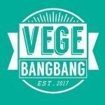Vege Bang Bang