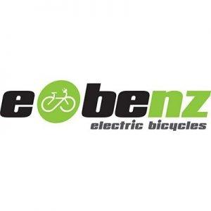 EBENZ Electric Bikes